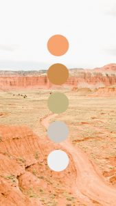 Typography-Design-Connect-With-People-Inspiration-Colors
