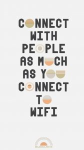 Typography-Design-Connect-With-People-Stories